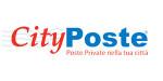 Cityposte: pagamenti online