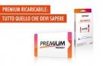 Mediaset Premium ricaricabile: la tessera prepagata in 5 pillole