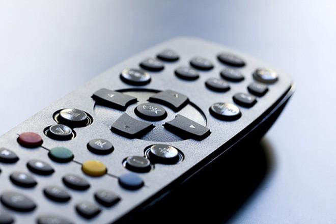 Sky Multivision: i contenuti sono visibili anche sulla seconda TV di casa