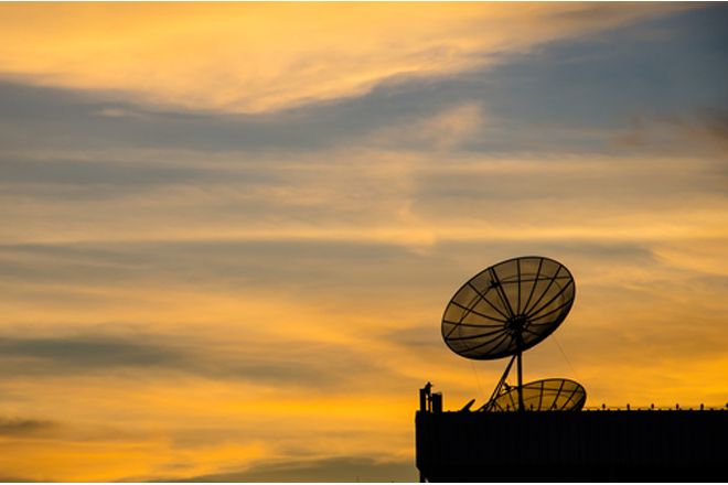 Sky Digital Key: cos'è e come funziona