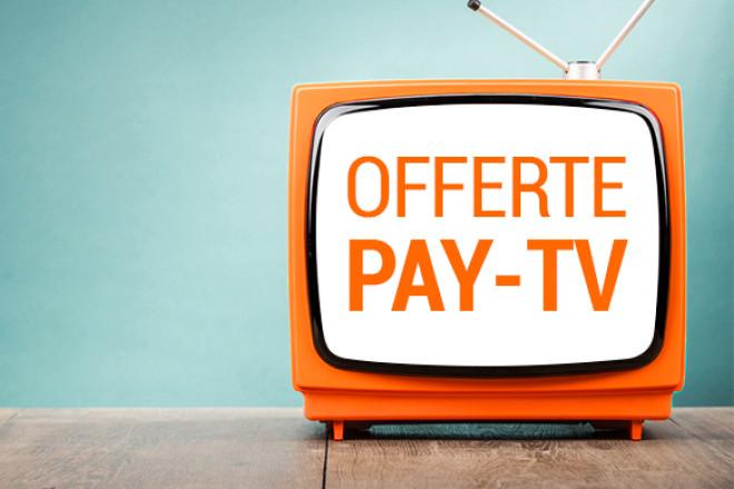 Offerte CHILI Cinema: quanto costano i contenuti