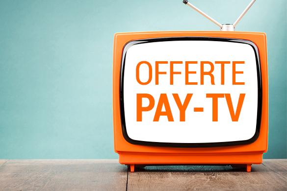 Offerte CHILI Cinema: quanto costano i contenuti a novembre 2020