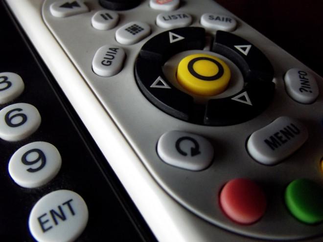 Le serie tv 2019 in onda su Mediaset Premium