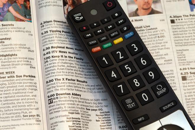 Guida alle novità Sky Cinema e serie TV di novembre 2019