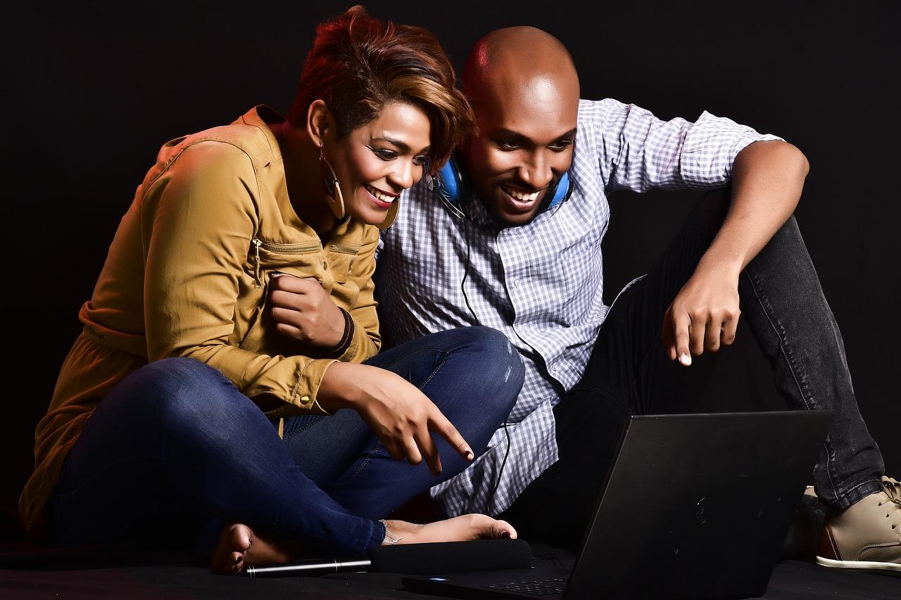 Le migliori offerte pay tv online di novembre 2019