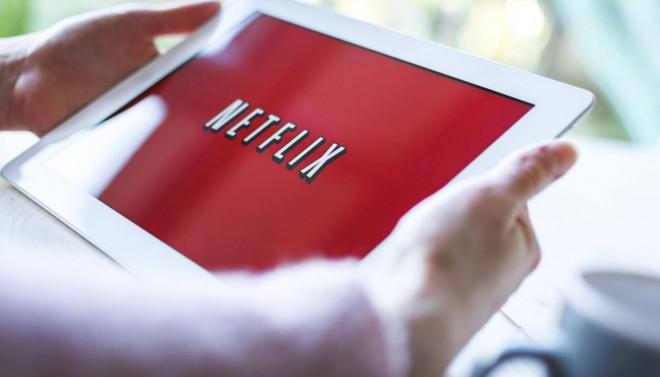 Come scaricare film da Netflix su PC
