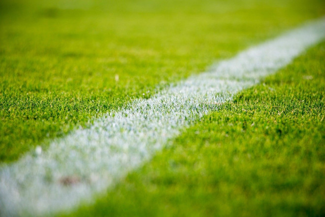 Calano gli ascolti del calcio su pay TV in Italia