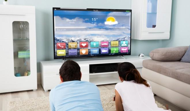 Le migliori offerte pay TV tradizionale di Gennaio 2020
