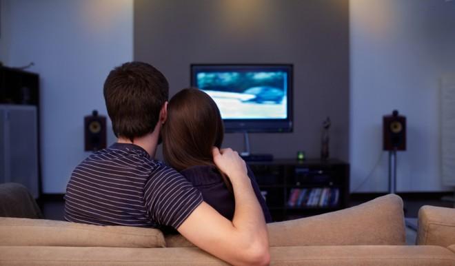 Le offerte pay tv satellitare a Novembre 2020