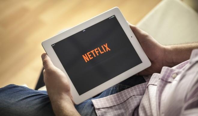 Netflix si dà alla TV tradizionale in Francia
