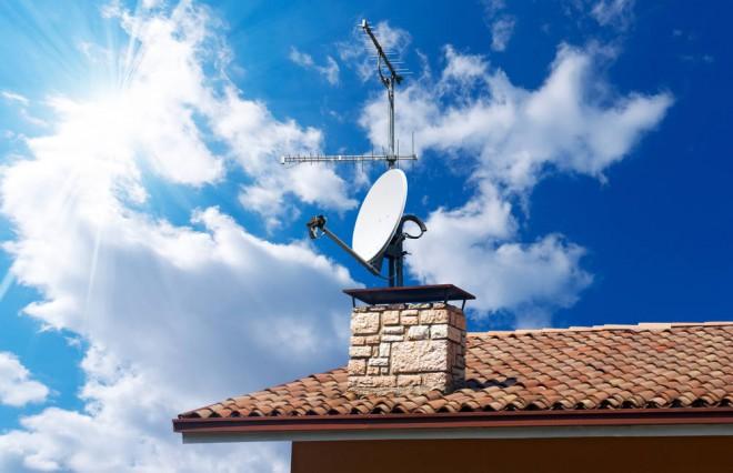 Rivoluzione nell'offerta di Sky: cambiano i prezzi