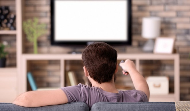 Cosa vedere sulla pay TV satellitare a Marzo 2021