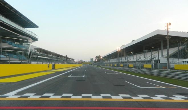 Riparte la Formula 1: il calendario e dove vedere le gare