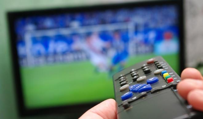 Cosa vedere sulle pay TV tradizionali ad Aprile 2021