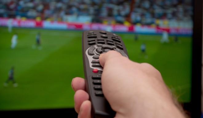 Giovane e social: ecco il tifoso che preferisce lo streaming alla Pay-TV
