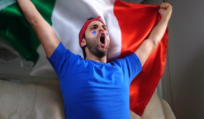 Europei di calcio al via l'11 Giugno: dove vedere tutte le partite?