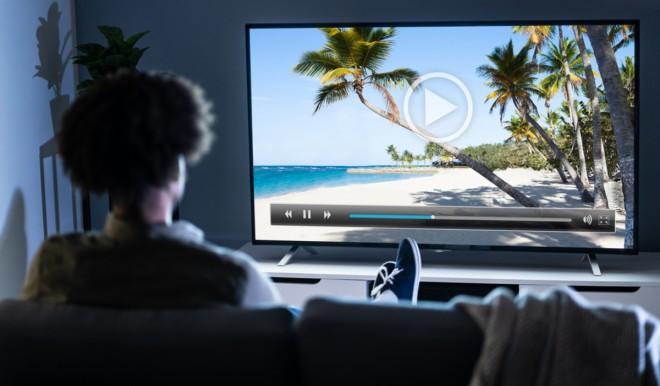 La programmazione delle pay tv online a Giugno 2021