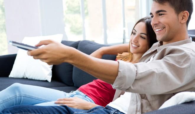 Cosa vedere sulle pay TV tradizionali a Giugno 2021