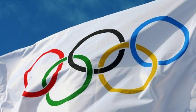 Programmazione olimpica: dove vedere le gare di Tokyo