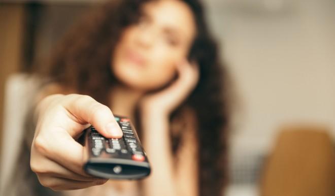 Cosa vedere sulle pay tv tradizionali ad Agosto 2021