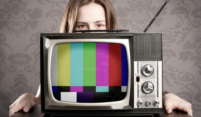 Bonus TV: rinvio switch off al 15 Ottobre. Più tempo per cambiare TV