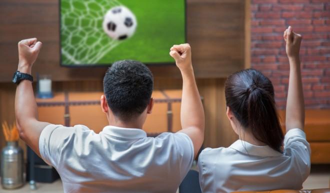 Terza giornata di Serie A su DAZN: come vedere le partite