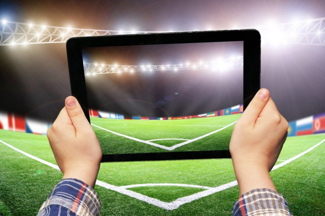 Sesta giornata di Serie A su DAZN: il programma e come vederla