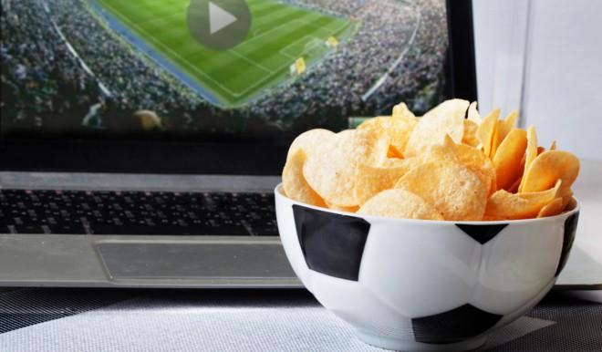 Ottava giornata di Serie A su DAZN: il programma e come vederla