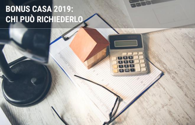 Detrazioni fiscali casa 2020: quali sono e come richiederle