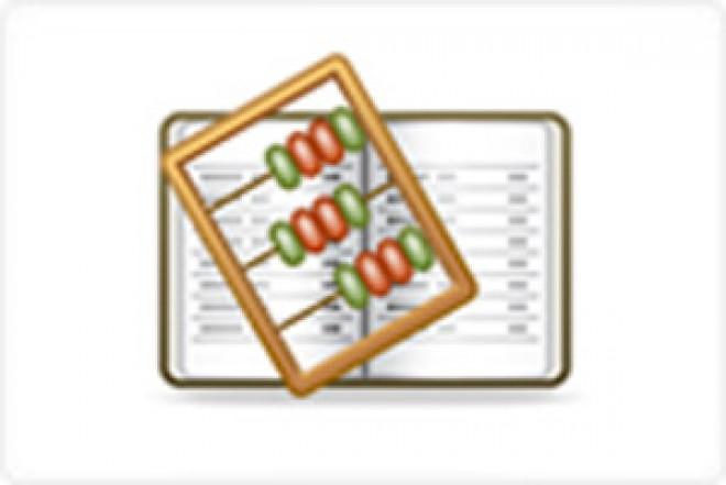 Prestiti: Bankitalia e Crif ci spiegano com'è andato il primo semestre del 2012