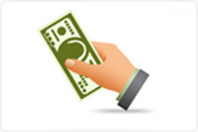 In crescita i prestiti personali per viaggi e salute
