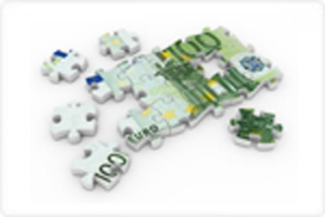 Prestiti alle imprese: in 13 mesi -3,92%