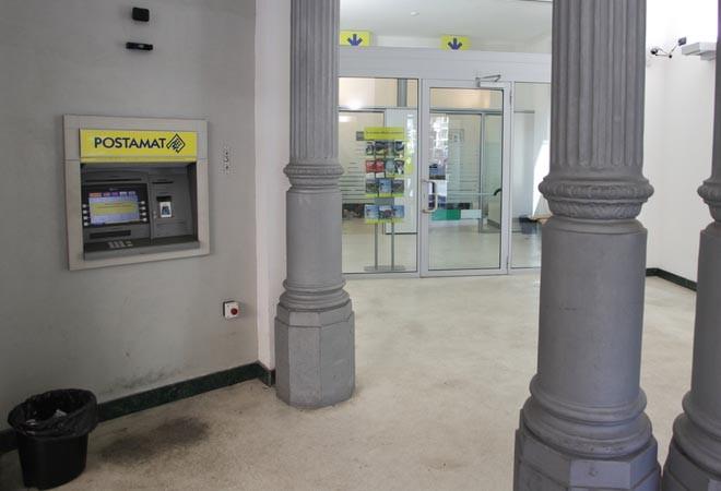 I prestiti delle Poste Italiane: quando il finanziamento si richiede in posta