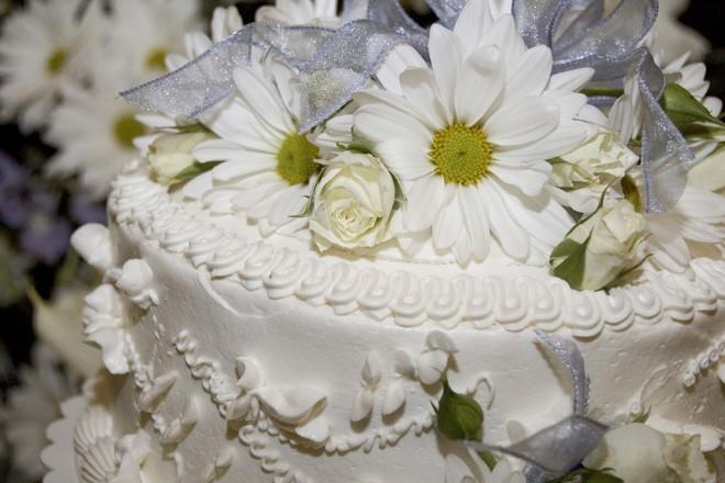 Prestiti per cerimonie, l'offerta Findomestic