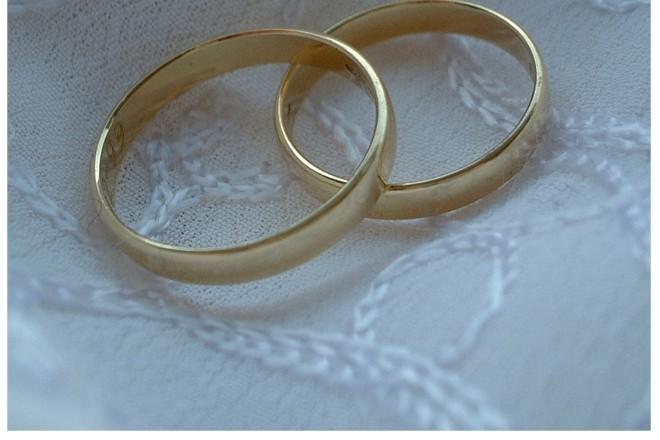 Prestiti per matrimonio: si può spendere fino a 60.000 euro