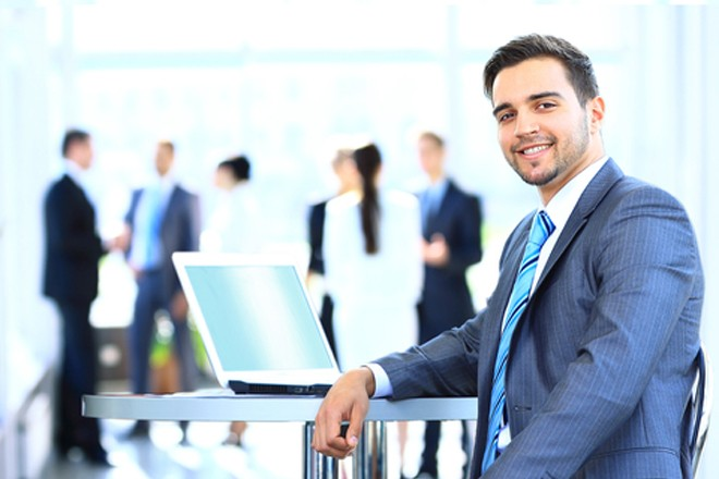 Microcredito under 35 di BPM, finanziamenti per i giovani imprenditori di Milano