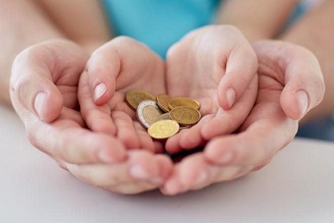 Prestiti: rate non pagate, ci pensa il Fondo di prevenzione del sovraindebitamento e dell'usura