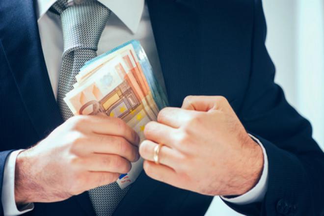 Prestiti alle piccole e medie imprese: nuovi fondi dalla Cassa depositi e prestiti