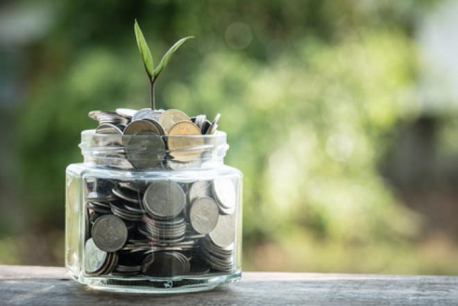 Prestiti cambializzati, come funzionano e quando si usano