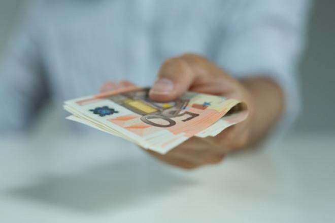 Crescono i finanziamenti grazie ai prestiti immediati