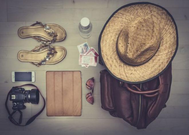 Prestiti: gli italiani hanno voglia di vacanze