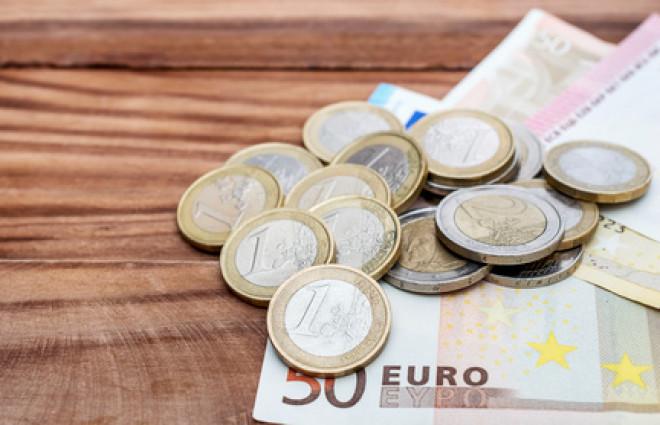 Prestiti social lending: cosa cambia con la Legge di Bilancio 2018