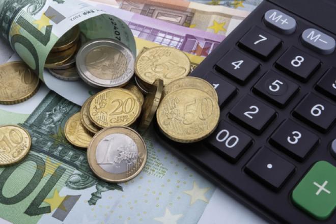 Prestiti e centrali rischi: cosa aspettarsi in caso di insolvenza