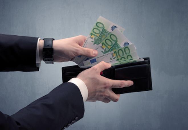 Prestiti ex Inpdap: come richiedere i piccoli prestiti per dipendenti pubblici