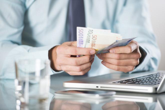 Prestiti personali: l'offerta proposta da Pitagora