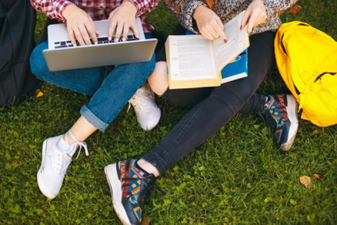 Prestiti per studenti: più semplici con una nuova start-up