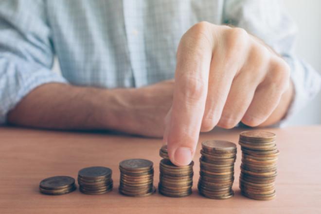 Come ottenere un prestito cambializzato per protestati