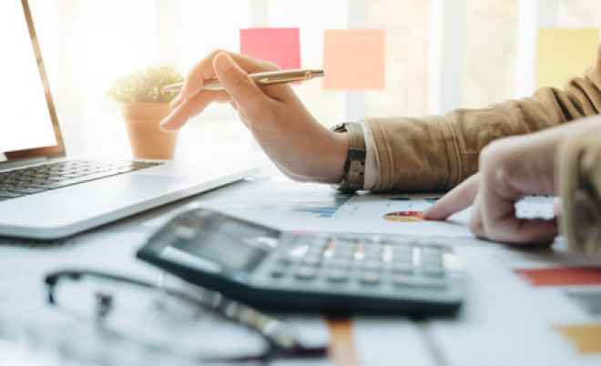 Come fare il calcolo della rata per i prestiti personali