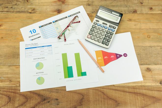 Prestiti alle imprese: 5 aziende su 8 chiedono finanziamenti per pagare le tasse