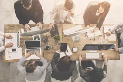 Unicredit: in arrivo i portafogli di finanziamenti per le PMI